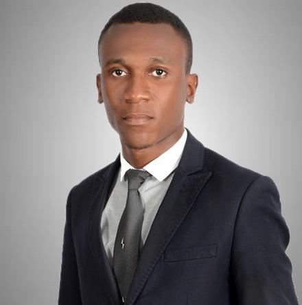 Didier Kouamé