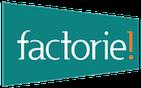 Factorie!